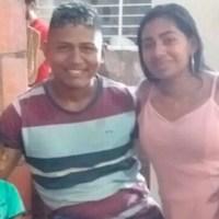 Menino de 3 anos é assassinado por pai e madrasta em Nova Olinda