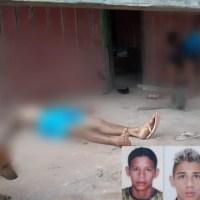 EM NOVA AÇÃO DO TRÁFICO, QUATRO SÃO EXECUTADOS EM COMUNIDADE DE PRESIDENTE FIGUEIREDO