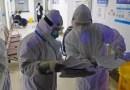 Coronavírus pode infectar a mesma pessoa duas vezes? A pergunta que intriga cientistas