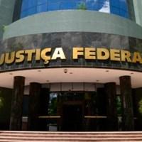 Justiça Federal dá prazo de três dias para fundo eleitoral ser usado contra o coronavírus