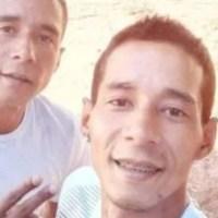 Gêmeos de Manaus são brutalmente assassinados em MS: veja vídeo