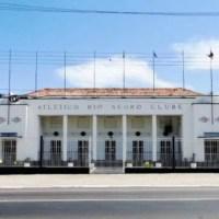 Rio Negro Clube será leiloado no valor de R$ 9 milhões, em março