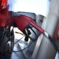 Posto de gasolina deverá informar composição do preço final ao cliente