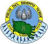 Palio del Drappo Verde - logo