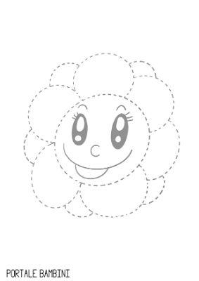 Disegni Facili Da Disegnare Per Bambini Di 9 Anni