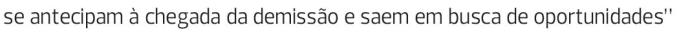 Correio04b
