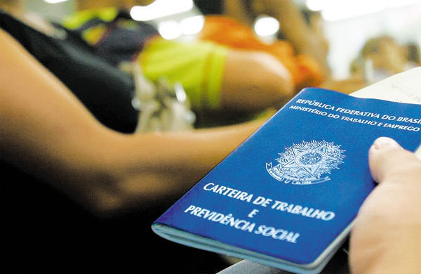 carteira-4310738