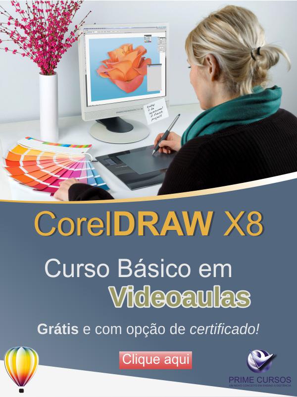 10 - Corel x8