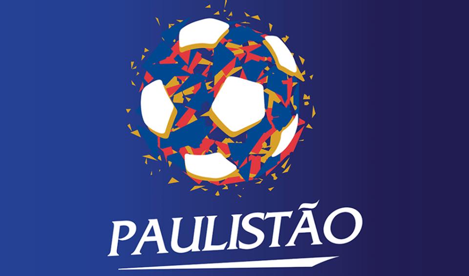 Campeonato Paulista 2022