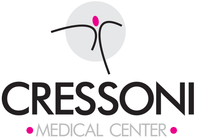Dr Beto Cressoni - Medical Center