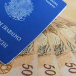 Congresso aprova salário de R$1.040 para 2020, mas reajuste pode ser menor