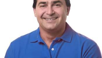 Vereador Eduardo Motta é pré-candidato a prefeito de Extremoz