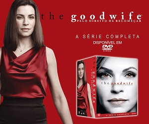 Portal Fama banner The Good Wife 300x250