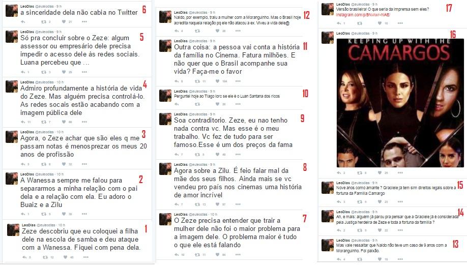 leo-dias-twitter-zeze-di-camargo-wanessa-portal-fama-1
