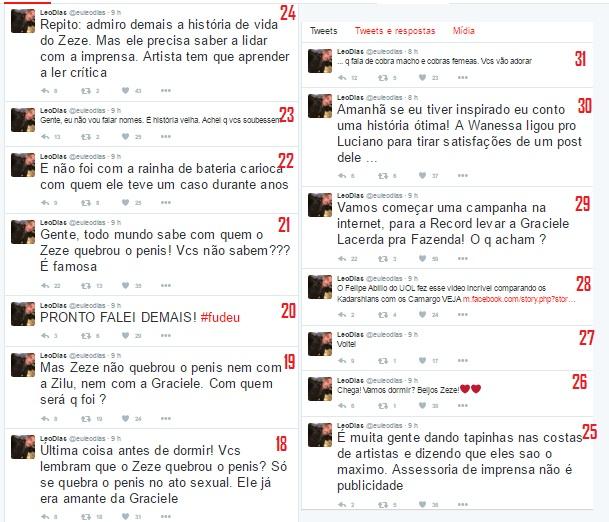 leo-dias-twitter-zeze-di-camargo-wanessa-portal-fama