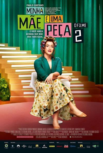 minha-mae-e-uma-peca-2-poster-portal-fama-221216