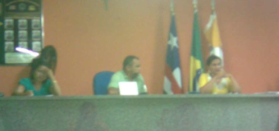 CÂMARA DE AFONSO CUNHA APROVA PROJETO DE LEI QUE CRIA O CONSELHO MUNICIPAL DE JUVENTUDE