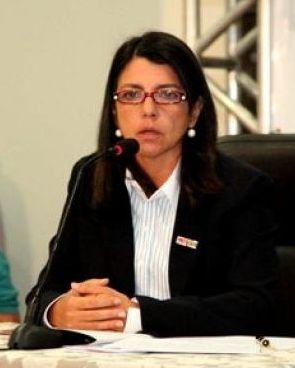 ROSEANA VAI A 11 MINISTÉRIOS E TEM ENCONTRO COM DILMA EM BRASÍLIA