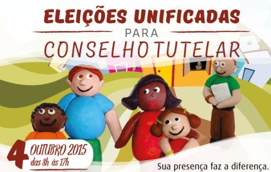 eleicoes_conselho_tutelar_2015_md