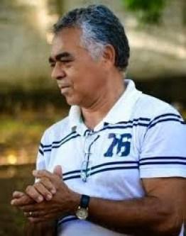 Antônio Cruz: habilidade política inquestionável