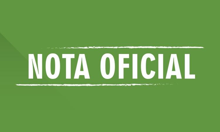 Fake-News: Câmara de Coelho Neto emite nota e desmente factóide