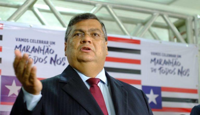 Flávio Dino não liberará emendas para o Carnaval nos municípios