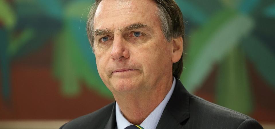 Bolsonaro acaba com contribuição sindical obrigatória