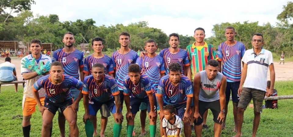 Prefeitura de Afonso Cunha segue promovendo iniciativas de apoio ao esporte da cidade