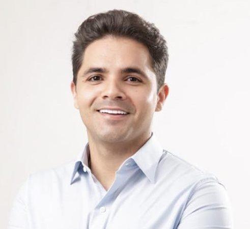 Prever: Bruno Silva lidera com folga todos os cenários em Coelho Neto, aponta pesquisa