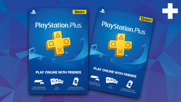 game playstation plus collection