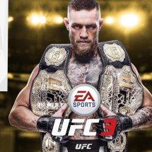 Reseña – EA Sports UFC 3: de vuelta al realismo del Octágono