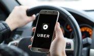Uber se manifiesta con respecto a la amenaza del gobierno sobre sancionar a conductores de plataformas digitales por 25 años sin licencia