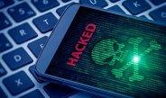 Adware Panini para Android puede consumir su plan de datos, sin que usted se dé cuenta