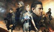 FX trae el especial GAME OVER  con las mejores películas basadas en Videojuegos