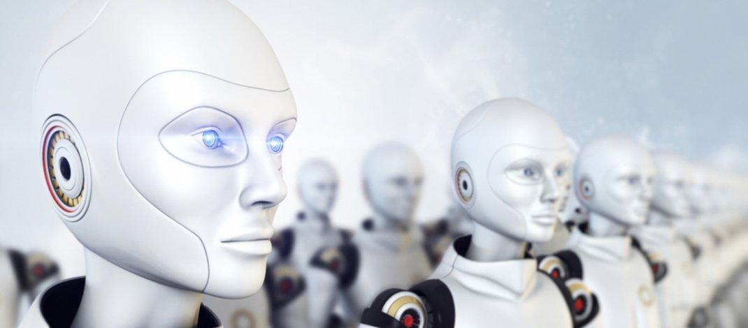 En la cumbre sobre Automatizacion Robótica de Procesos (RPA) se dan a conocer las Predicciones para este mercado