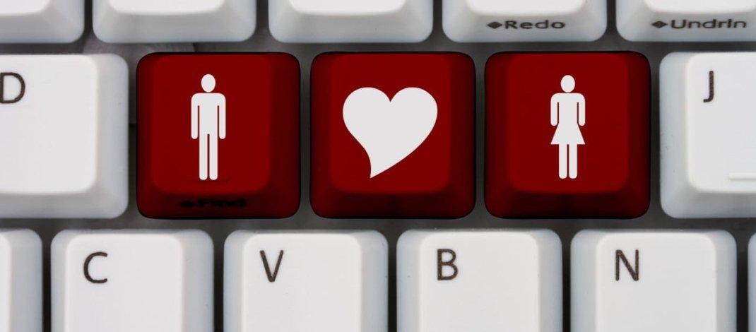 ESET advierte sobre peligros en las apps y sitios de citas online
