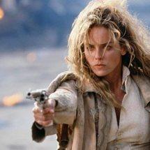 Cinco películas que celebran el poder de una Mujer en su día por AMC