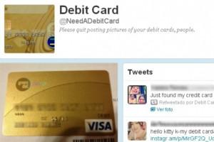 needadebitcard-20120703150248