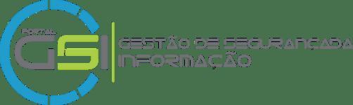 Portal GSI