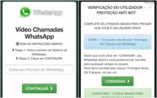 whatsapp_fraude