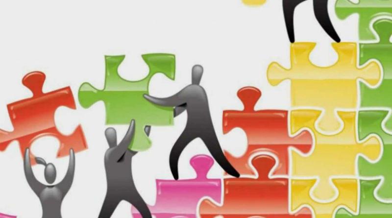Sistema de gestão de continuidade de negócios