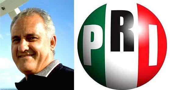 Otorgan sectores del PRI espaldarazo a Juan Ignacio Torres Landa