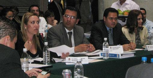 Reconoce Desarrollo Social pobreza en Guanajuato