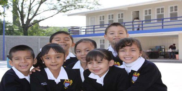 Presentan iniciativa para mejorar educación en la entidad