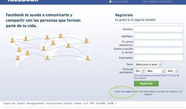 Redes sociales: fuente de información, hostigamiento y escándalos