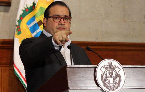 Duarte, el impune.