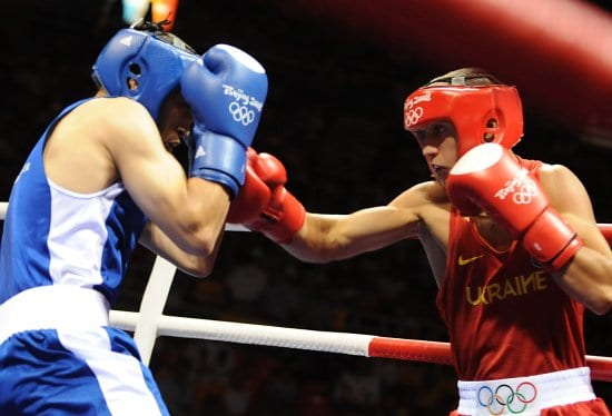 La importancia de las fuerzas básicas y sus equivalencias en el deporte