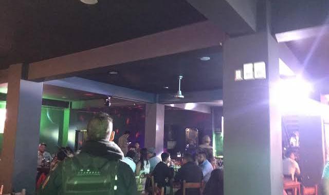 Dueña de centro nocturno en Silao explotaba sexualmente a menor de edad