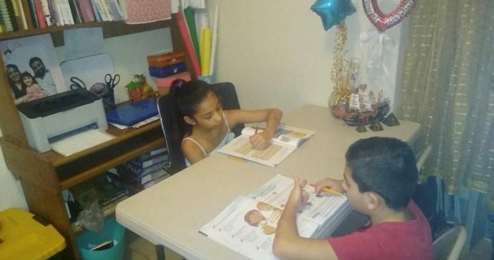 Llegan libros de texto gratuitos a Guanajuato