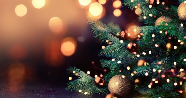 Feliz Navidad (Nostalgia)